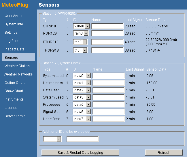 File:mp-sensors.png